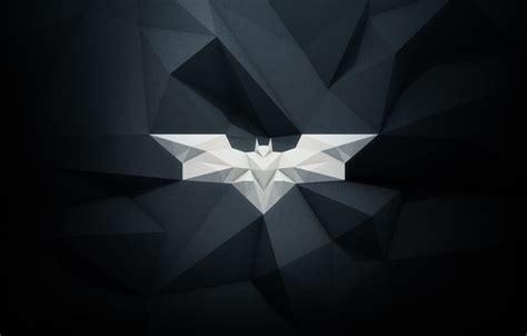 batman wallpaper grey wallpaper black bat paper batman gray emblem white