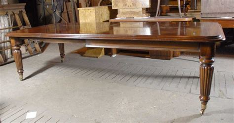 9 foot dining table 9 foot extending dining table