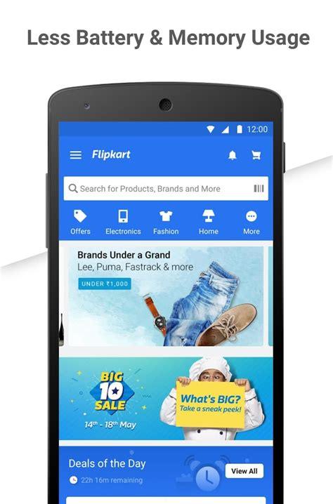 flip kart flipkart shopping app android apps on play