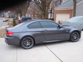 Gunmetal Grey Truck Wheels 28 Best Images About Bmw E92 On Coupe Bmw M3