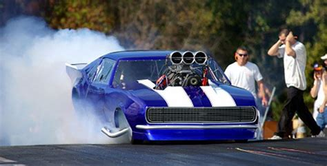 racing tracks in florida florida dragstrips drag racing xtra sports