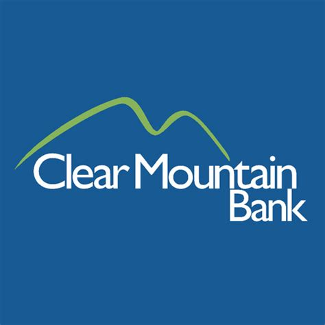 clearing bank clear mountain bank clearmtbank