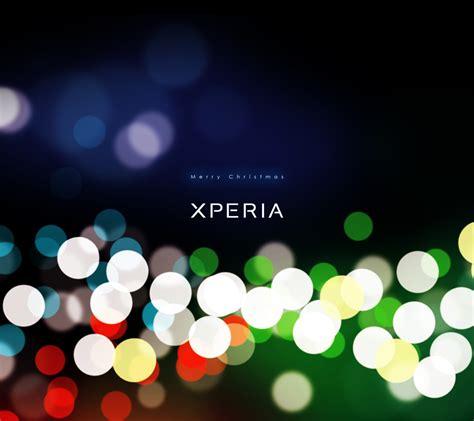 wallpaper animasi bergerak sony xperia sony xperia hd photo free download
