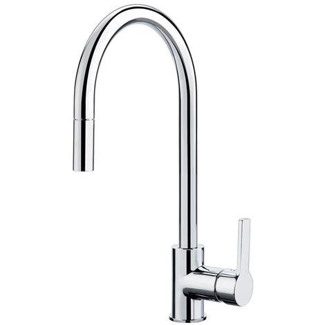 rubinetto moderno rubinetto cucina moderno con doccia estraibile fima carlo