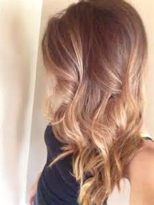 hair color balayage 15 fashionable balayage hair looks for styles weekly