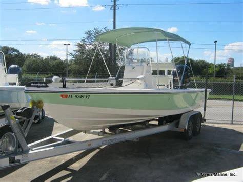pathfinder boat rod holders 2013 pathfinder 24 trs boats for sale