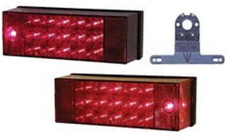 Boat Trailer Light by Boat Trailer Lights