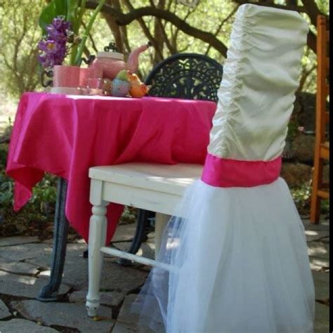 bridal shower chair s chair for a bridal shower one of my