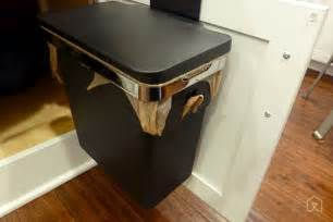 The best small trash cans the sweethome