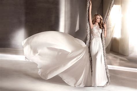 Bridal Dresses Raleigh - the bridal boutique nc raleigh wedding dresses forever