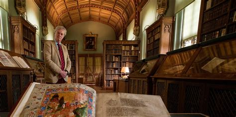 meetings with remarkable manuscripts book review meetings with remarkable manuscripts by christopher de hamel