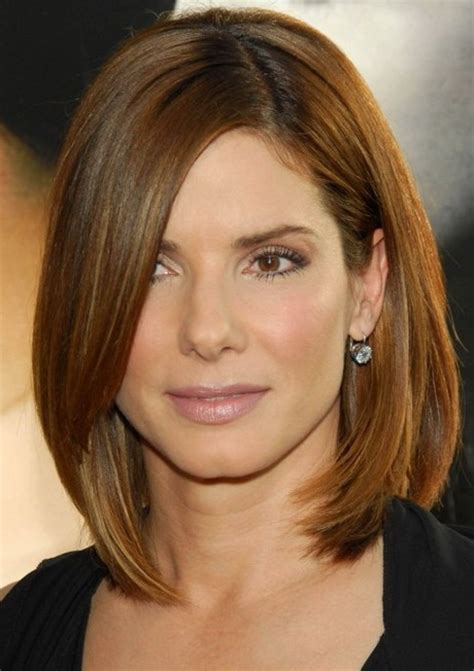 medium popular haircuts best haircuts medium length
