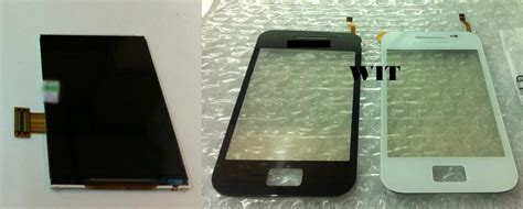 Lcd Samsung Galaxy Ace 1 S5830 5830 samsung galaxy ace s5830 display lcd end 8 1 2017 1 59 pm