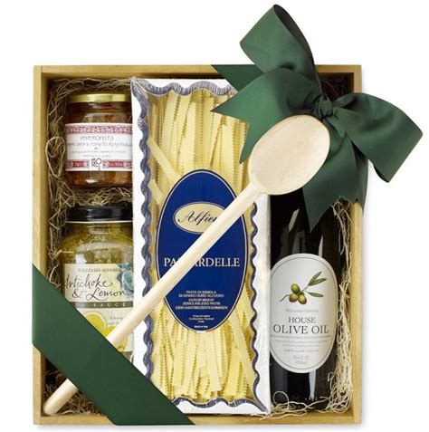 best food gidt sets food gift sets food gift sets 2 for 20 97 162 sh mybargainbuddycomrapeseed and balsamic