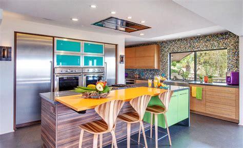 maine home and design january 2016 playful kitchen design www buildmyart
