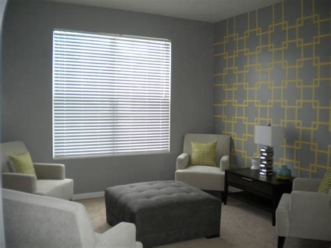 wall paint design ideas with tape wall design using painters tape our house pinterest