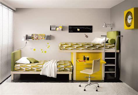 coole doppelbetten loft beds by tumideispa digsdigs