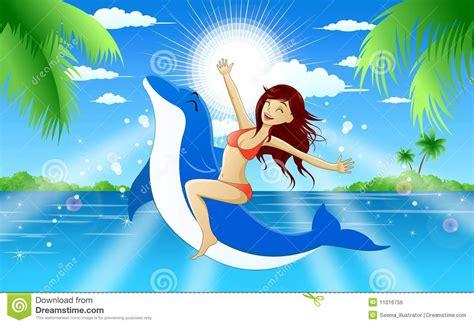 imagenes sobre vacaciones de verano vacaciones de verano stock de ilustraci 243 n imagen de copia