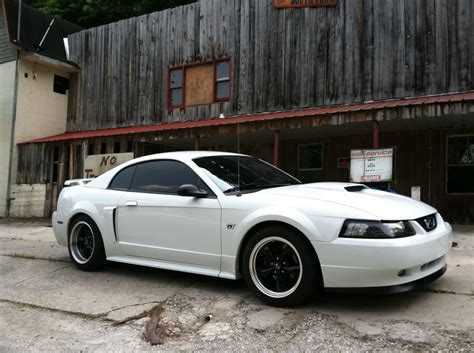 mustang gt 99 04 99 04 gt mustang charged svtperformance