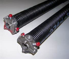Garage Door Springs For Door Garage Door Torsion