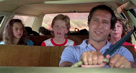 film comedy vacation 10 best summer vacation movies
