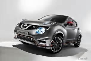 Nissan Rs Nissan Juke Nismo Rs Images De Voitures