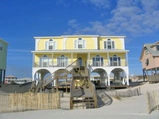 ft alabama vacation rentals availibility for stop 2 fort al vacation rental
