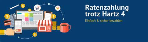 serioese kreditvermittlung arbeitslos ratenzahlung trotz hartz4 schlechter bonit 228 t