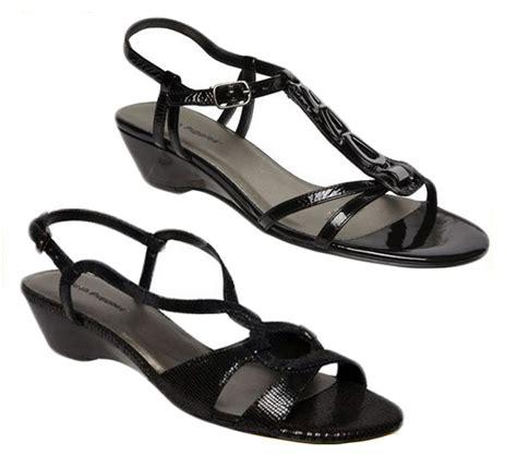 puppies on ebay hush puppies womens shoes sandals wedge comfort on ebay australia ebay