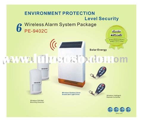 how to reset home security system 28 images reset