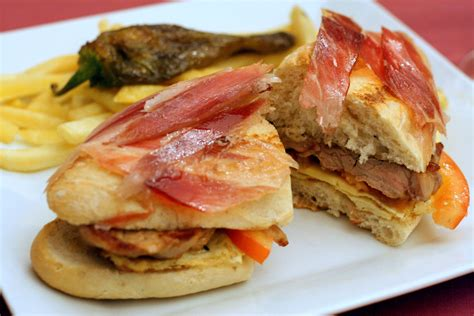 best foods in spain seville gastro guide discover where to eat in seville spain