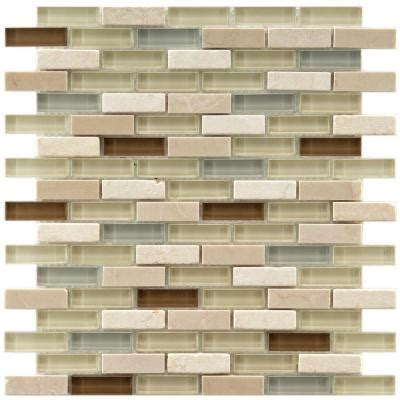 merola tile tessera subway york 11 3 4 in x 12 in x 8 mm