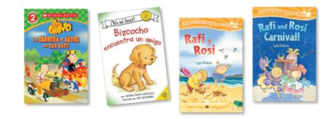 the focused beginnings books the transition language and focused