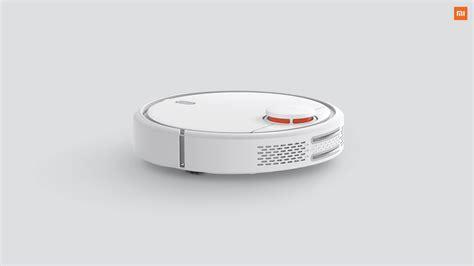 Xiaomi Mi Robot Vacuum Cleaner best xiaomi cyber monday deals