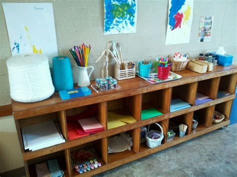 help yourself shelf immanuel lutheran preschool