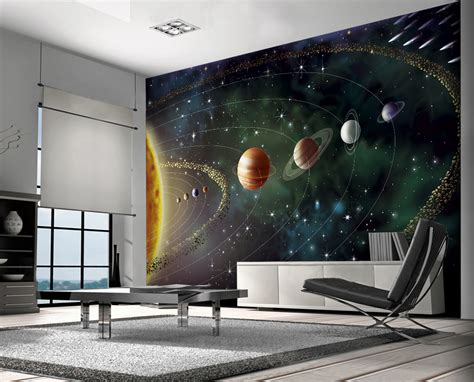 wall murals for rooms wall murals for the home office wall murals wallpaper