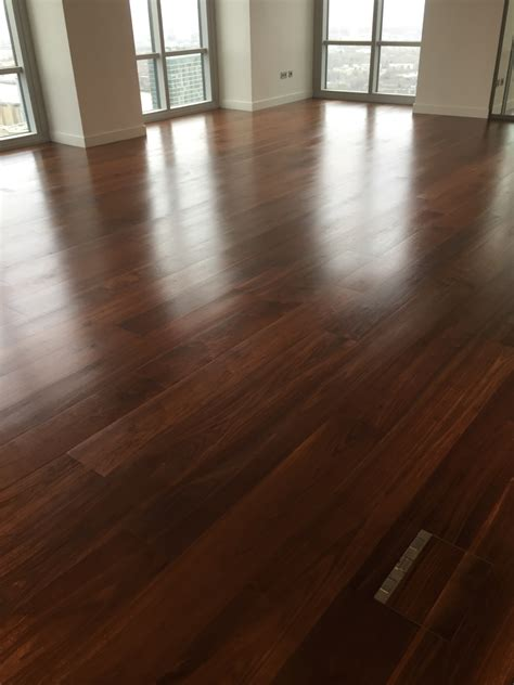 walnut flooring american walnut flooring development the solid wood flooring company