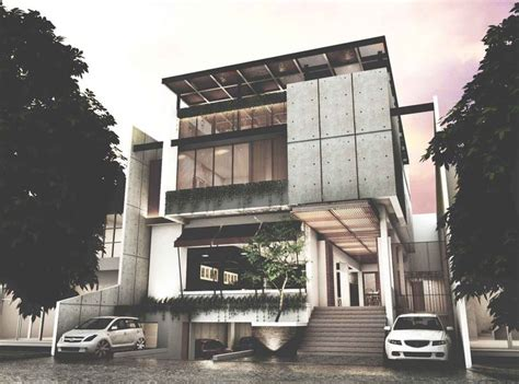 design phase indonesia 17 best images about local arch on pinterest bandung