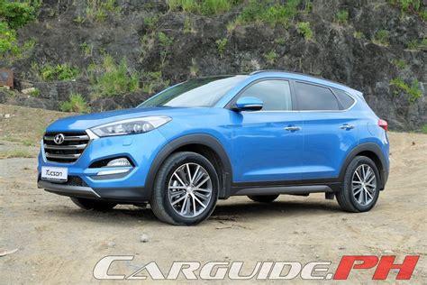 paramus hyundai dealer new used hyundai car dealership