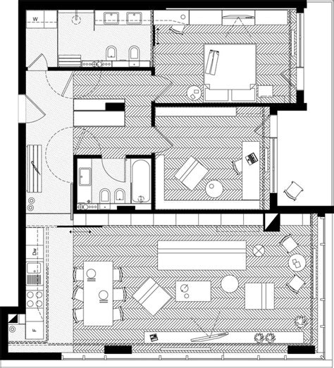 layout plan dda 386 best images about floorplans on pinterest house