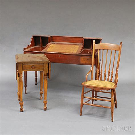 country writing desk country writing desk drop leaf table and chair sale
