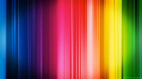 color from image background colorful wallpapersafari