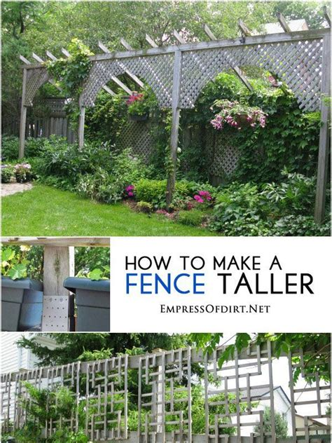 how to create privacy in your backyard 25 best ideas about private garden on pinterest italian