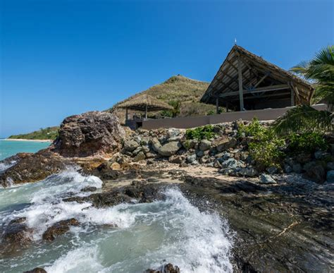 The Sunset Place Resort 2017 Prices Reviews Amp Photos Tadrai Island Resort From 1 1 7 1 986 Updated