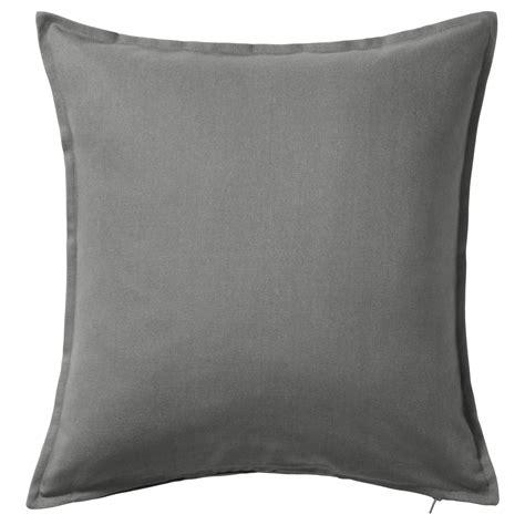 white leather cushions white leather cushions home design