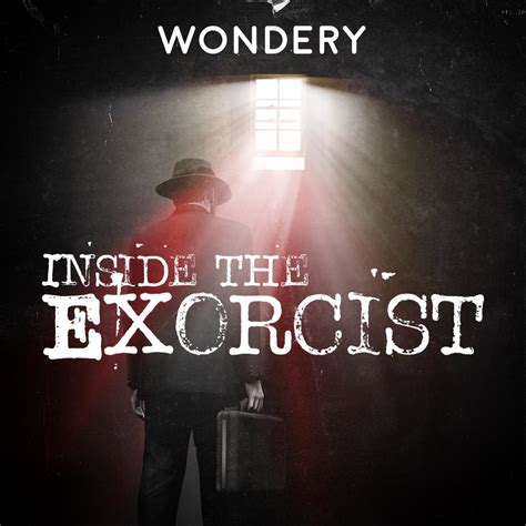 the exorcist film conspiracy inside the exorcist podcast review