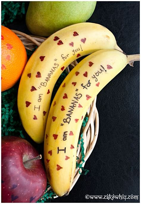 notes on a banana a memoir of food and manic depression books s day fruits with messages