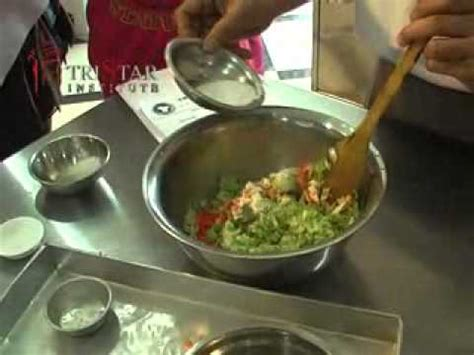 vidio membuat siomay membuat batagor siomay bandung resep sambal kacang