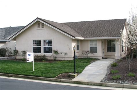 featured home 1753 veracruz trail redding ca view