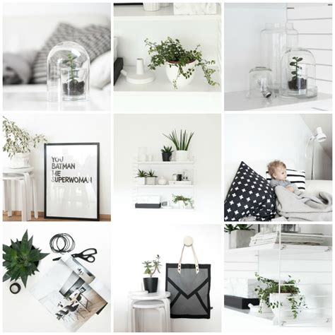 home design inspiration instagram decordots interior inspiration